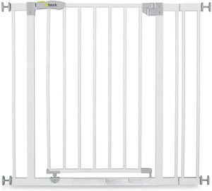 Hauck Open N Stop Pressure Fit Safety Gate